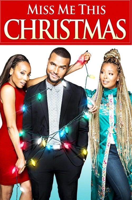 FILM Miss Me This Christmas 2017 Film Online Subtitrat in Romana – 59Gabin174